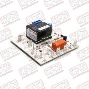 Circuit Board CL55/CL30/CL50 B