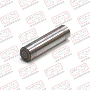 Motor Shaft Pin CL50