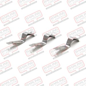 CONTACT PINS FOR 1679 PACK OF 3
