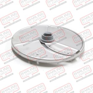 Slicer 4mm To Suit R201,R211,R301,R401,R402 and CL30,CL40