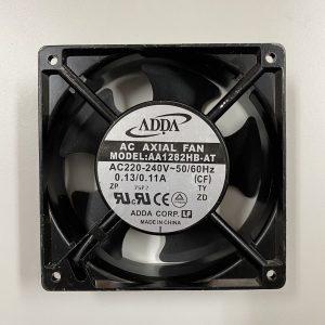 Axial fan Cooling 119mm