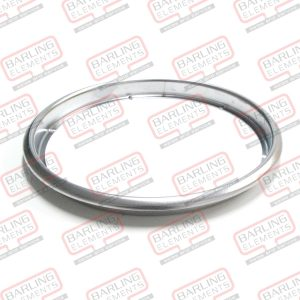 WESTINGHOUSE CHEF COOKTOP STOVE TRIM RING SLIM 180MM