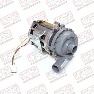 Fagor Wash pump (Z201011000) Fits Models ED-30W, AD-120W