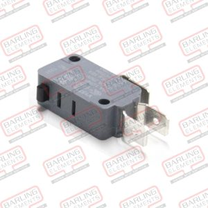 MP Series Microswitch