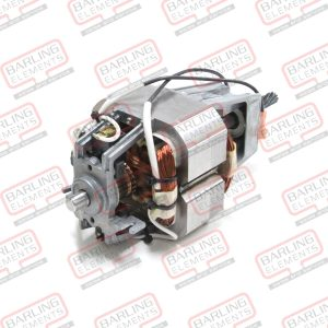 Motor for KP2670 Mixer (w/out fan)