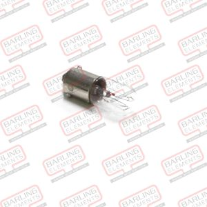 Indicator lamp BA9S 240v