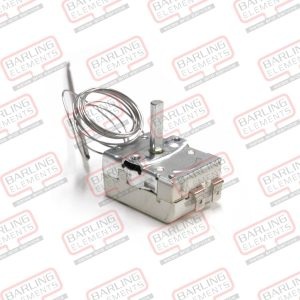 CFE400 Thermostat