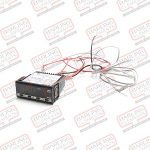 KAM Pie Warmer Electronic Control Kit