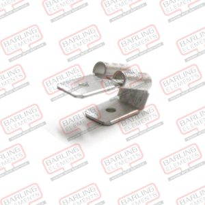 25x 6.3mm Quick Connect (100PK)