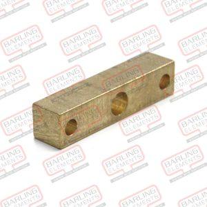 Bearing Block - Drive Shaft