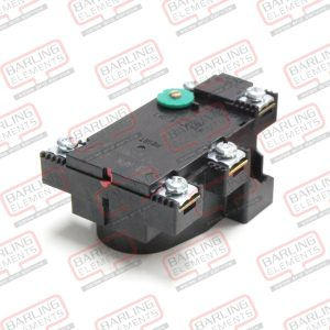 THERMOSTAT SURFACE 50C-70C ECO88C (TOP)