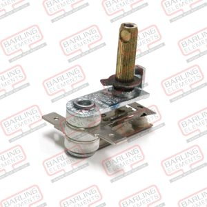 THERMOSTAT SOUP SW1200
