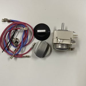 Invensis Timer Retro Fit Kit for GMX & TA machines