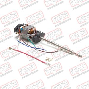 Motor to suit DM21R