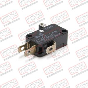 MICRO SWITCH FOR GUARD NEW